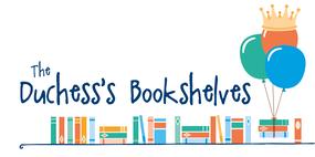 TWITTER_Duchesss_Bookshelves2.width-285